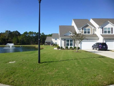 6244 Catalina Dr. UNIT 3501, North Myrtle Beach, SC 29582 - MLS#: 1820877