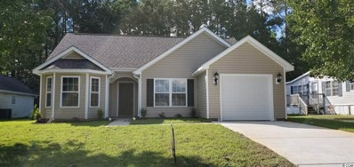 3817 Mayfield Dr., Conway, SC 29526 - MLS#: 1821005