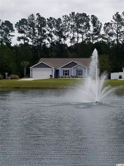 172 Oak Leaf Dr., Longs, SC 29568 - MLS#: 1821014