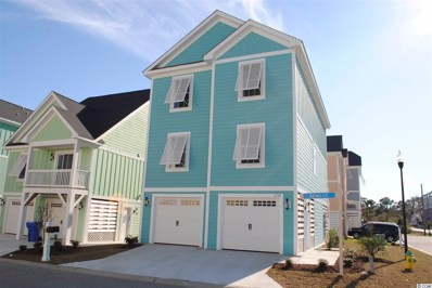 6781 Remo Ct., Myrtle Beach, SC 29572 - MLS#: 1821083
