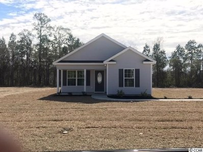 1938 West Homewood Rd., Conway, SC 29526 - #: 1821167