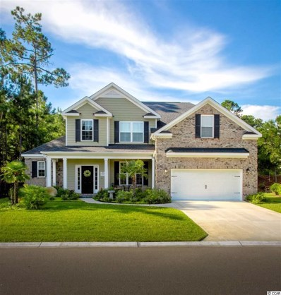 80 Summerlight Dr., Murrells Inlet, SC 29576 - MLS#: 1821173