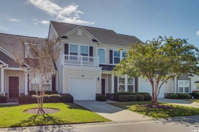 6244 Catalina Dr. UNIT 4803, North Myrtle Beach, SC 29582 - MLS#: 1821237