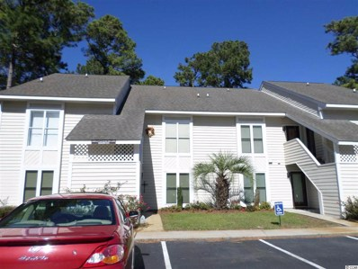 4498 Little River Inn Ln. UNIT 2405, Little River, SC 29566 - MLS#: 1821447