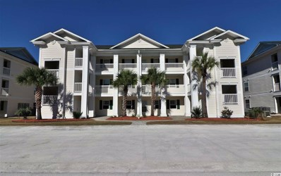657 Tupelo Ln. UNIT D, Longs, SC 29568 - MLS#: 1821484