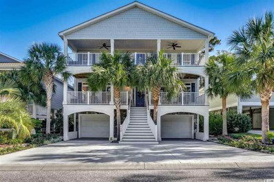 400 S 5th Ave. S, North Myrtle Beach, SC 29582 - MLS#: 1822164