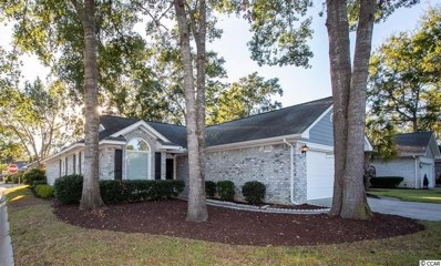 971 Antilles Ct., Myrtle Beach, SC 29577 - MLS#: 1822260