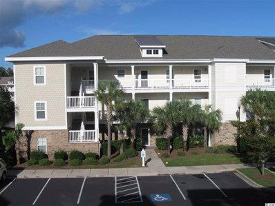6253 Catalina Dr. UNIT 1221, North Myrtle Beach, SC 29582 - MLS#: 1822462
