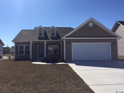 250 Copperwood Loop