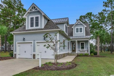 646 Waterbridge Blvd., Myrtle Beach, SC 29579 - MLS#: 1822634