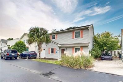 916 Woodmere Ct., North Myrtle Beach, SC 29582 - MLS#: 1822777