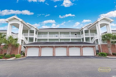 4870 Dahlia Ct. UNIT 304, Myrtle Beach, SC 29577 - MLS#: 1822811