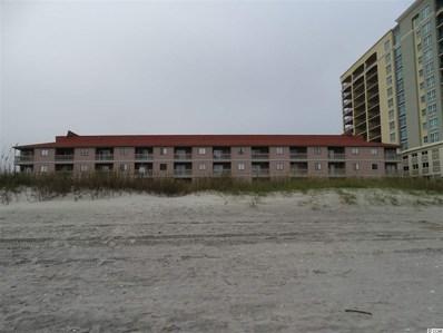 613 S Ocean Blvd. UNIT N-2, North Myrtle Beach, SC 29582 - MLS#: 1822814