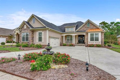 227 Welcome Dr., Myrtle Beach, SC 29579 - MLS#: 1822897