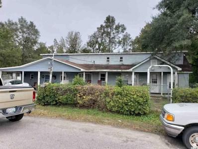 834 Earnest Rd., Conway, SC 29526 - MLS#: 1823047