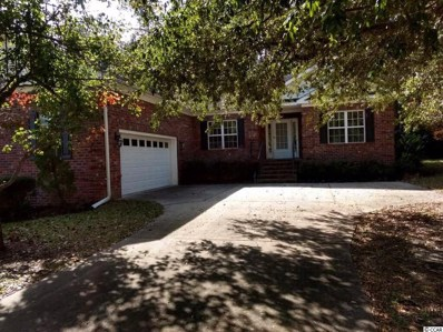 2974 Woodberry Ct., Little River, SC 29566 - MLS#: 1823109