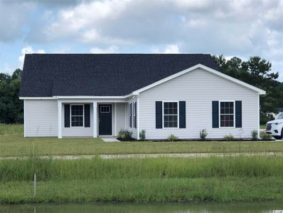 116 Oakey Estates Dr., Conway, SC 29527 - #: 1823242