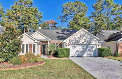 217 Candlewood Dr., Conway, SC 29526 - MLS#: 1823347
