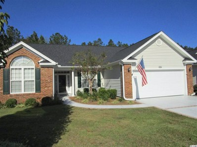 237 Candlewood Dr., Conway, SC 29526 - MLS#: 1823375