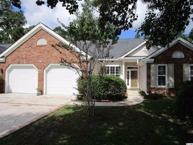 227 Candlewood Dr., Conway, SC 29526 - MLS#: 1823420