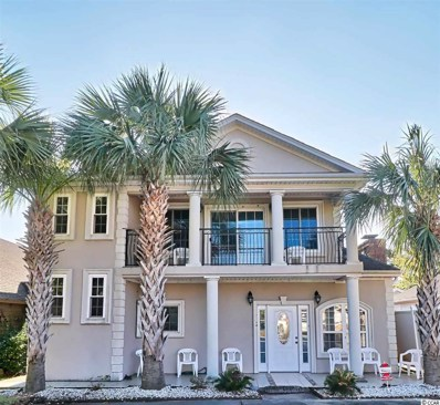 6506 Colonial Dr., Myrtle Beach, SC 29572 - MLS#: 1823484