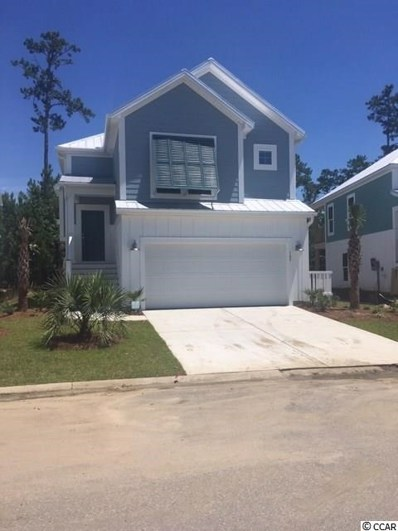 109 Splendor Circle, Murrells Inlet, SC 29576 - #: 1823497