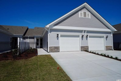 809 Salerno Circle UNIT 1604-D, Myrtle Beach, SC 29579 - #: 1823672