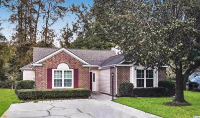 112 Loggers Run, Myrtle Beach, SC 29588 - MLS#: 1823881