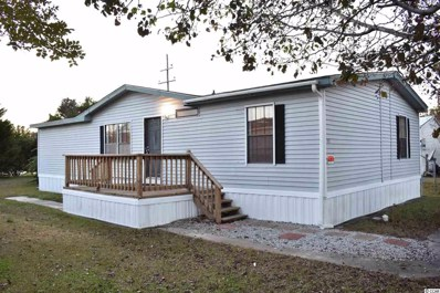 3802 Stern Dr., Conway, SC 29526 - MLS#: 1824151