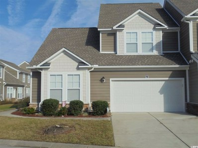 6172 Catalina Dr. UNIT 811H, North Myrtle Beach, SC 29582 - MLS#: 1824207