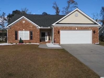 259 Oak Landing Dr., Conway, SC 29527 - #: 1824408