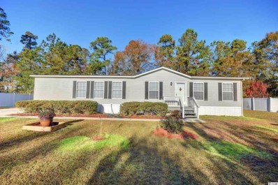1034 Palm Dr., Conway, SC 29526 - #: 1824421