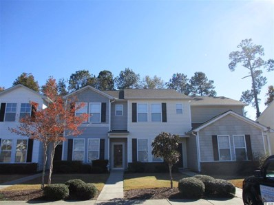 174 Olde Towne Way UNIT 4, Myrtle Beach, SC 29588 - MLS#: 1824464