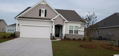 2012 Angus Ct., Myrtle Beach, SC 29588 - #: 1824492