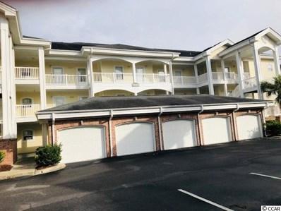 4855 Carnation Circle UNIT 16-102, Myrtle Beach, SC 29577 - MLS#: 1824982