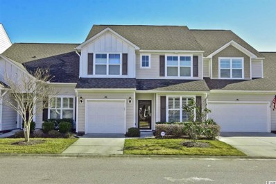 6244 Catalina Dr. UNIT 3604, North Myrtle Beach, SC 29582 - MLS#: 1825338