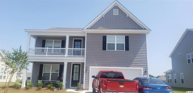 5278 Stockyard Loop, Myrtle Beach, SC 29588 - #: 1900015