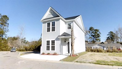 248 Kings Crossing Loop, Garden City Beach, SC 29576 - MLS#: 1900246