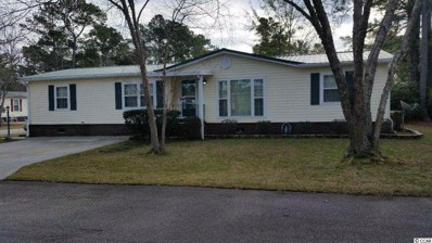 3301 Shagbark Trail, Garden City Beach, SC 29575 - MLS#: 1900462