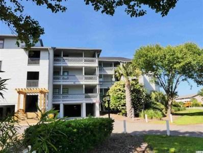 310 3rd Ave. N UNIT C#, Surfside Beach, SC 29575 - MLS#: 1900672