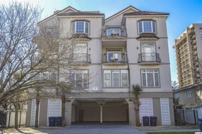 213 76th Ave. N UNIT A, Myrtle Beach, SC 29572 - #: 1900792