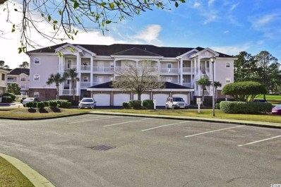4839 Carnation Circle UNIT 304, Myrtle Beach, SC 29577 - MLS#: 1900849