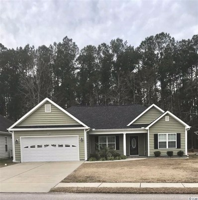 815 Helms Way, Conway, SC 29526 - #: 1900925