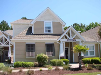 6244 Catalina Dr. UNIT 312, North Myrtle Beach, SC 29582 - MLS#: 1901120