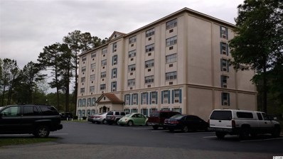 6850 Blue Heron Blvd. UNIT 202, Myrtle Beach, SC 29588 - #: 1901164