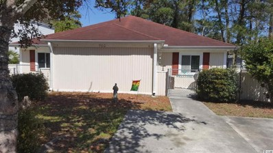 700 23rd Ave. S, North Myrtle Beach, SC 29582 - #: 1901176