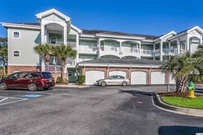 4851 Carnation Circle UNIT 14-201, Myrtle Beach, SC 29577 - MLS#: 1901424