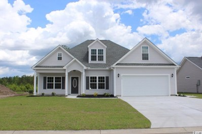 315 Copperwood Loop, Conway, SC 29526 - #: 1901780