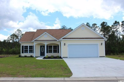 345 Copperwood Loop, Conway, SC 29526 - #: 1901796