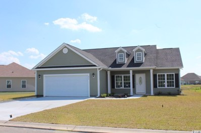 254 Copperwood Loop, Conway, SC 29526 - #: 1902098